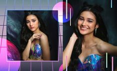 On the Meg September 2019 cover, Karina Bautista shares how she found herself with new opportunities that prove that sometimes your goal isn't for you and that's okay. Joanna Garcia, Big Brother House, Miss Independent, Never Settle For Less, Liza Soberano, The Big Four, Old Quotes, Big Family, Beauty Pageant