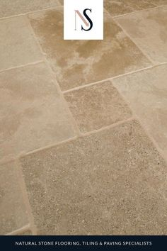 If you're looking for an interesting but understated natural stone tile, check out our Chambery beige mix limestone flooring. The flooring features a mix of finishes and tones making this material ideal for high traffic areas such as kitchens, bathrooms and utility rooms. Suitable for outdoor and indoor use. Shop the natural stone tiles on the website today. #naturalstoneconsulting #naturalstonetiles #limestonetiles Outdoor Paving, Outdoor Tiles, Limestone Flooring, Natural Stone Flooring, Quarry Tiles, Stone Tiles, Bathroom Floor Tiles, Kitchen Floor, Flooring Options