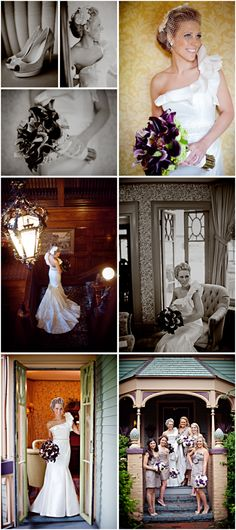 Snap! Photography Blog » Fun & Natural Wedding Photography