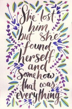 quotes and song lyrics on Pinterest | Taylor Swift, Dear John and ...