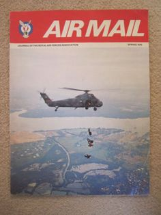 Electronics, Cars, Fashion, Collectibles, Coupons and Aviation Magazine, Royal Air Force, Digital Camera, Baby Items, Coupons, Journal, Spring, Ebay, Digital Camo