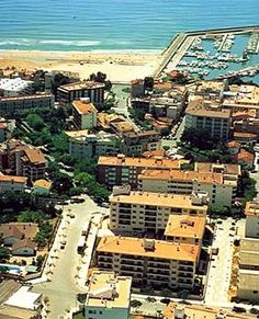 cambrils spain - Google Search
