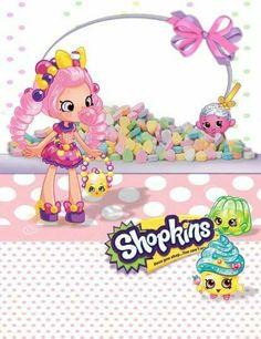 All Things Cute, Shopkins, Princess Peach, Girly, Teacher, Birthday, Character, Printables, Princesses