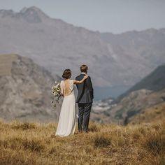 inspirasi buat yang #pengen_nikah dari : @danellebohane    tag pasangan kamu...   #pengennikah #nikah #wedding #married #resepsi
