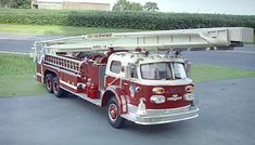 Rescue Vehicles, Fire Apparatus, Fire Engine, Fire Department, Fire Trucks, Snorkeling, Boats, Aircraft, Engineering