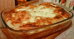 Plăcintă rapidă cu brânză (Banitsa) – probabil una dintre cele mai bune mâncăruri ale bucătăriei Bulgărești!