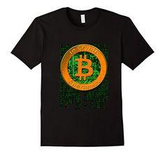 Juste Hodl It Crypto-Monaie Capuche Noir Ethereum Bitcoin Litcoin Ondulé Btc