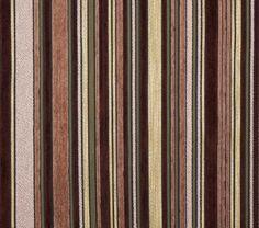 Lusso Stripe - Lime