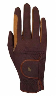 Roeckl Chester Two Tone Gloves - Brown – Flying C Tack Horse Riding Gear, Riding Helmets, Trail Riding, Equestrian Outfits, Equestrian Style, Equestrian Fashion, English Riding, Advanced Style, Horseback Riding