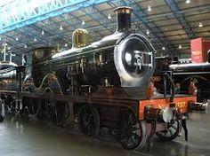 british trains - Google Search Train Room, National Railway Museum, Vehicles, Trains, British, Room Decor, Google Search, Board, Home Decor