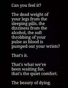 #depressed #quote #depression