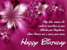 Happy Birthday Wishes For Your Wife Can Be Messages Funny One Liners Quotes Or Romantic Poems That Scream Out Love Her