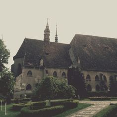 My beautiful country from my perspective. I'm Paku Sàndor from transylvania. Romania, Cathedral, Country, Building, Travel, Beauty, Beautiful, Viajes, Rural Area