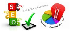 SEO results are hard to measure but we are using some indicators, such as better rankings for minor keywords, increased number of unique keywords that bring traffic, increased rankings from search engines in general, improved rankings with ranking services, and better visibility on social media to show your client you are making progress.    http://infoeminent.com/T-shirt.html