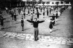 Shanghai Jewish School