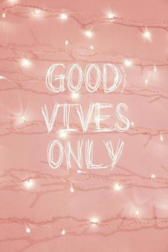 Positive vibes background pin by on my screen savers good vibes wallpaper wallpaper quotes and wallpaper Good Vibes Wallpaper, Phone Wallpaper Quotes, Cute Wallpaper Backgrounds, Tumblr Wallpaper, Pretty Wallpapers, Pink Wallpaper, Aesthetic Iphone Wallpaper, Cool Wallpaper, Aesthetic Wallpapers