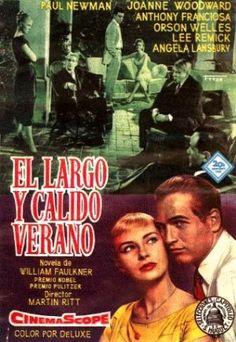 58 Ideas De Verano En La Literatura Y En El Cine Literatura Cine Verano