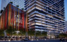 4 Spectacular New Condos In Brickell For Sale For Less Than $4 Million