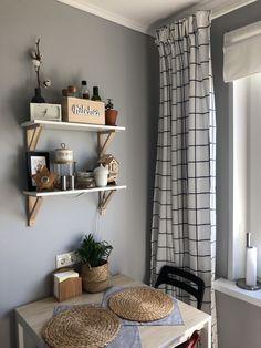 Cheap Home Decor, Diy Home Decor, Room Decor, Bedroom Inspiration Cozy, Küchen Design, Interior Design, Dinner Room, Room Design Bedroom, Apartment Design