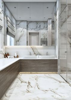 House in South Hampton on Behance
