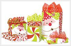 Nashville Wraps Santa Peppermint Twist Collection http://www.nashvillewraps.com/ShowSearch.ww?Query=holiday+twist