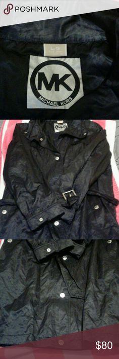 f89a0b675c33 Rain Jacket Womenswith Hood  Qoo10Womensraincoat Post 7223913736   BestWomensrainCoat2018 Vinyl Raincoat