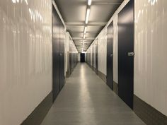 Professional Services For Self Storage Hertfordshire Self Storage Units, Storage Spaces, Storage Companies, Personal Storage, Packaging Services, Best Safes, The Company Store, Secure Storage, Professional Services