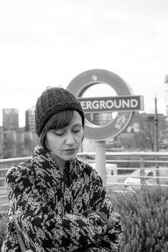 Watching down #photo #photoblog #photography #portrait #blackandwhite #noiretblanc #biancoenero #london #detail #monochrome
