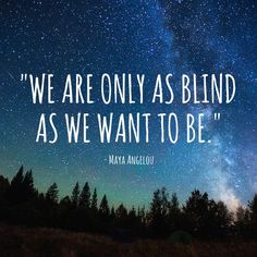 146 Best Lucid Vision To See Images On Pinterest Words Beautiful