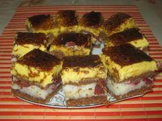 Sour Cherry, Instant Coffee, Amazing Cakes, Tiramisu, Deserts, Coconut, Favorite Recipes, Google Translate, Cherries
