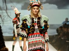 native american inspired clothing - Google Search