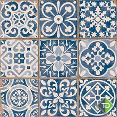 FS Faenza-A B-14 33cm x 33cm Wall & Floor Tile PERONDA FS - Bathroom Tiles - Floor Tiles - Wall Tiles - Porcelain Tiles - Kitchen Tiles | Ti...