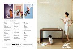 Leituras em ordem: As revistas mais In do momento! #Leituras em #ordem: As #revistas #mais #In do #momento   #Folhear #revista #ideia de #decoração ou da #nova #tendência da #moda #prazer #tecnológica #leitura #páginas e a #textura do #papel #TrendyNotes #in #momento #melhores #dicas #milk #mãe #familia #crianças #pais #infantis #moda #decoração #viagens