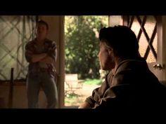 True Blood Season 7: Seasons 1-6 Recap (HBO) - YouTube
