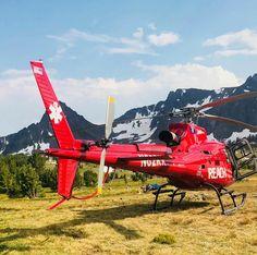 Flight Paramedic, Flight Nurse, Life Flight, Bell Helicopter, Evidence Based Medicine, Emergency Medicine, Critical Care, Healer, Ems