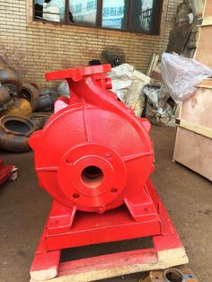 Sheave U Groove 5*21*6mm Bearing Pulley Pom Roller Bathroom Wheel Line Lifting Wheel