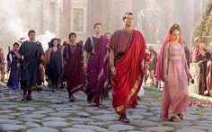 Roman pompa                                                                                                                                                                                 More
