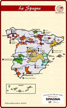 Cartina Tematica Spagna.760 Idee Su Spagna E Portogallo Spagna Portogallo Cibo Spagnolo