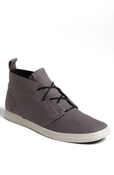 Volcom 'De Fray' High Top Sneaker available at #Nordstrom