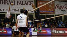Ιδανικό ξεκίνημα ο Εθνικός Αλεξανδρούπολης 3-0 τον Ηρακλή