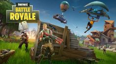 Fortnite is always free, always evolving multiplayer game for PlayStation Xbox One, Nintendo Switch, PC/Mac and iOS/Android. Turtle Beach, Playstation, Fortnite Youtube, Apple Tv, Nintendo Switch, Nerf, Game Mobile, Xbox One Pc, Avakin Life