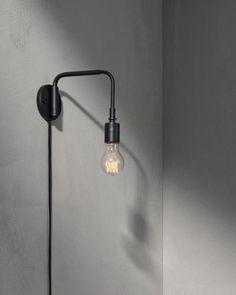 Menu Tribeca Staple Lamp | Artilleriet | Inredning Göteborg