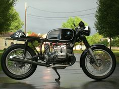 Airhead Cafe - R80RC - page 6 - Cafe Racers - DO THE TON