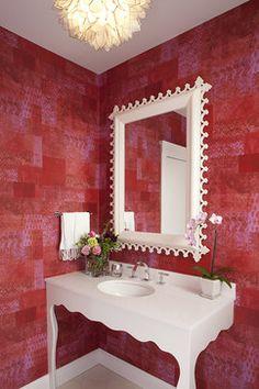ideas de decoración: los lavabos más originales que darán a tu baño un toque único (fotos) — idealista/news