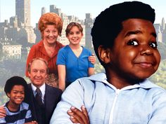 cast-of-diffrent-strokes.