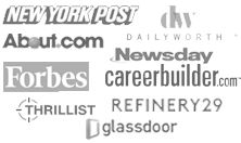 Resume Writer Nyc Pinresume Writing Pictures On Best Resume Writers In Nyc .