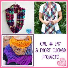 CAL # 147
