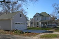 Best Alside Siding Cape Cod Gray Home Exteriors Exterior 400 x 300
