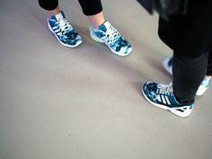 adidas zx flux  – ida365.fi