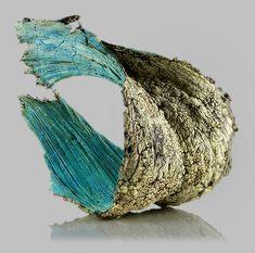 mette-maya-gregersen-ceramics